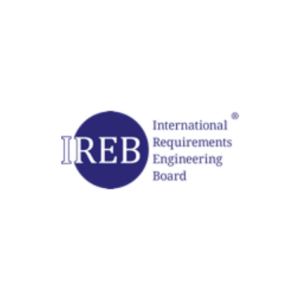 IREB-logo   Outcert