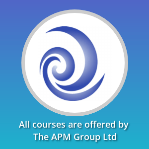 APMG Training | Outcert