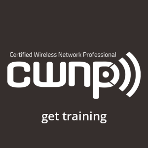 CWNP Training | Outcert