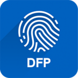 eLearnSecurity DFP Training