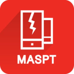 eLearnSecurity MASPT Training | Outcert