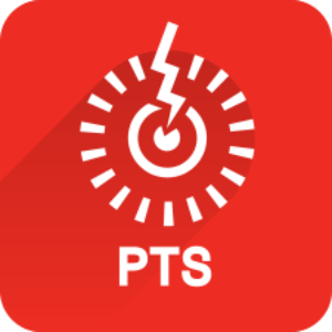 eLearnSecurity PTS Training | Outcert