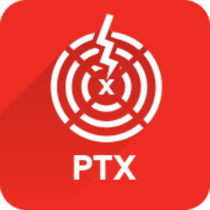 eLearnSecurity PTX Training | Outcert
