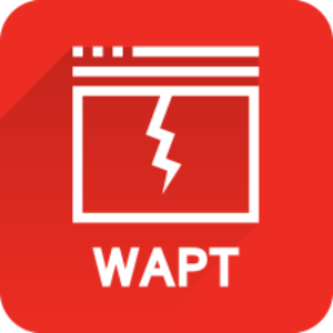 eLearnSecurity WAPT Training | Outcert